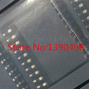 Freies Verschiffen MAX502AEWG MAX502ACWG MAX502BCWG MAX502BEWG MAX502 IC SOP24