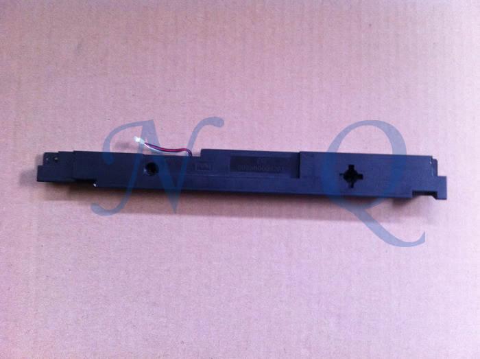 Ew Original altavoz para HP Compaq 6710b 6710 6715b