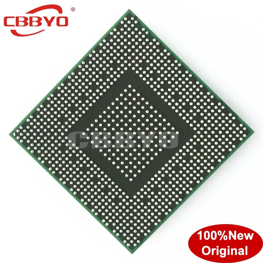 100% New N14E-GE-A1 N14E GE A1 Good quality BGA Chipset