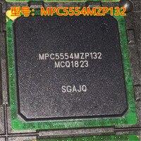 Free shipping 1PCS/LOT MPC5554MZP132 MPC5554MZP MPC5554 Good Quality
