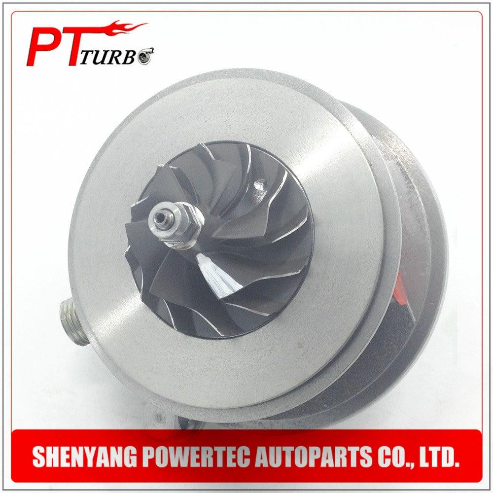 Núcleo do cartucho 038253014g bv39-0022 54399880022 chra do carregador do turbocompressor para vw jetta passat touran 1.9tdi 105hp 77kw bjb bkc bxe-
