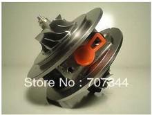 CHRA для GT1749V 724930-5009S 03G253010JX турбонагнетатель для Volkswagen Passat B6 2,0 TDI 136HP BKD/AZV