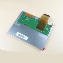 TR-600 TR600 OTDR المجال الزمني البصري الانعكاسات شاشة الكريستال السائل