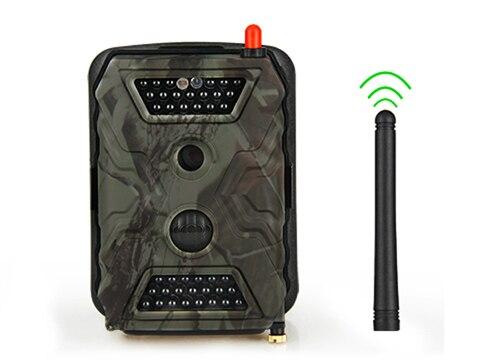 S680M caméra de piste de scoutisme pour la chasse Sport OS37-0014