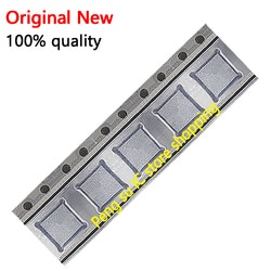 (2-10pece)100% Novo ALC3264 ALC3264-CG QFN-56 Chipset