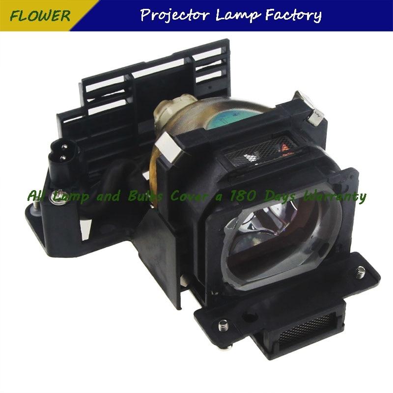 Proyector lámpara desnuda LMP-C150 para Sony VPL-CS5,VPL-CS6,VPL-CX5,VPL-CX6,VPL-EX1