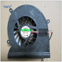Ventilateur pour SUNON GB1208PTV1-A B4393.13.V1. F. HF 12V 6.0W ventilateur de refroidissement intégré