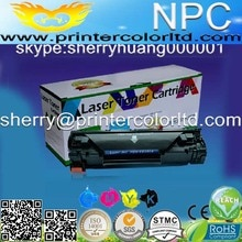 new toner cartridge FOR HP LaserJet Pro P1102/P1102w/1214nfh/M1132/M1212nf MFP/M1217nfw MFP/FOR HP HotSpot LaserJet Pro M1218nfs