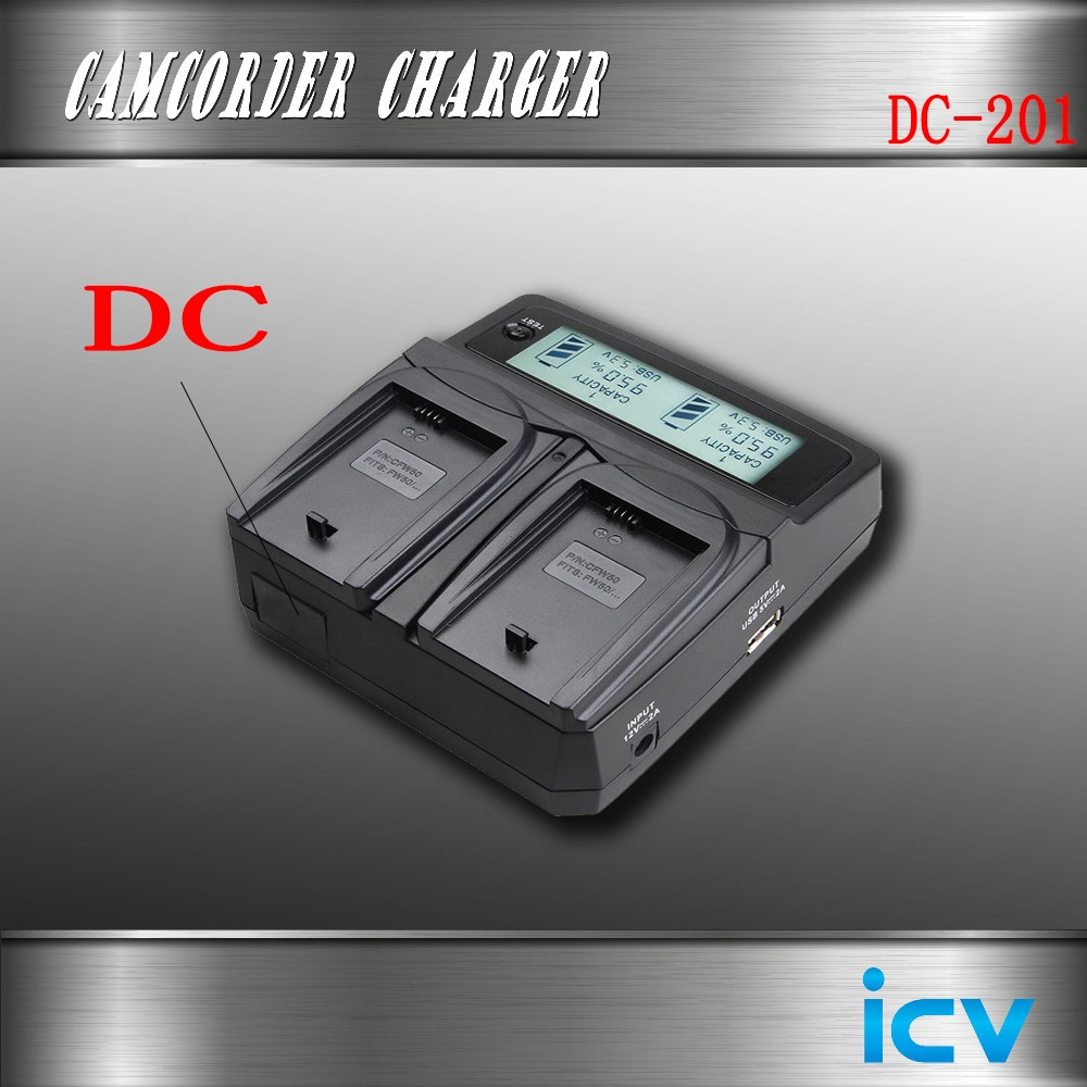 DC-EN-EL20 ENEL20 EN-EL20a EL20 baterii ładowarka do kamery + zasilacz samochodowy do aparatu Nikon 1 AW1, 1 J1, J2, J3, s1, 1 V3 i aparatu COOLPIX A