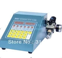 injector machine accessories vacuum wax injector controller box wholesale cheaper shipping cost wholesale goldsmit