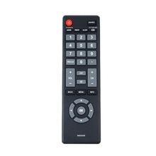 Yeni NH303UD Uzaktan Kumanda uygun Emerson Sylvania TV LF391EM4F LF401EM5 LF401EM5F LF501EM5 LF501EM5F LF551EM5 LF551EM5F