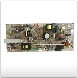 KLV-32BX300 power supply board 1-731-640-12 1-881-618-12 APS-252 part