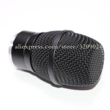 Wireless Microphone Core Head Capsule Cartridge for Shure PGX58 PGX24 SLX24 SM58 87A 288 KSM9 Handheld Mic