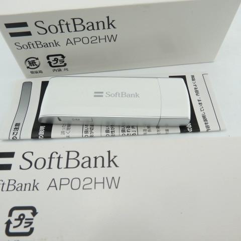 Huawei-módem de tarjeta de red AP02HW E392 TDD BAND 41, 2500Hz, 5,76...