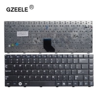 US для Samsung NP-R522 R520 R522 R522H R518 R550 R450 R513 R515 Клавиатура для ноутбука Английская версия для США черная