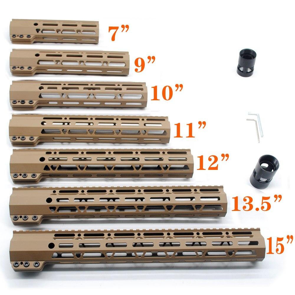 TriRock Tan-نظام تثبيت يدوي ، مقاس 7 ''9'' 10 ''11'' 12 ''13.5'' 15 ''، نظام تثبيت عائم مجاني ، شحن مجاني