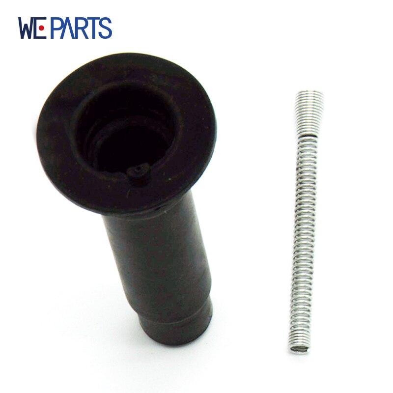 Kits de reparación de bobina de encendido de coche OE ON 0K01318100 5C1186, 88921371, E733 52-1574 para Kia Sportage 2.0l Dohc fe-d 4cyl 95-02