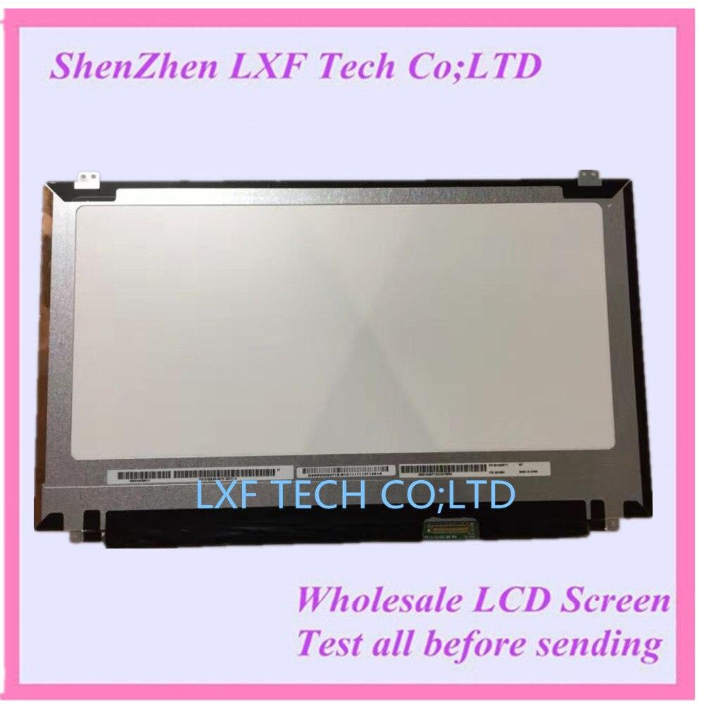 Lcd para Lenovo Matriz Thinkpad W550s W540p Vvx16t028j00 Vvx16t020g00 3k 2880*1620 Fru : 04×4064 04×5541 40pin T550 T540 W540