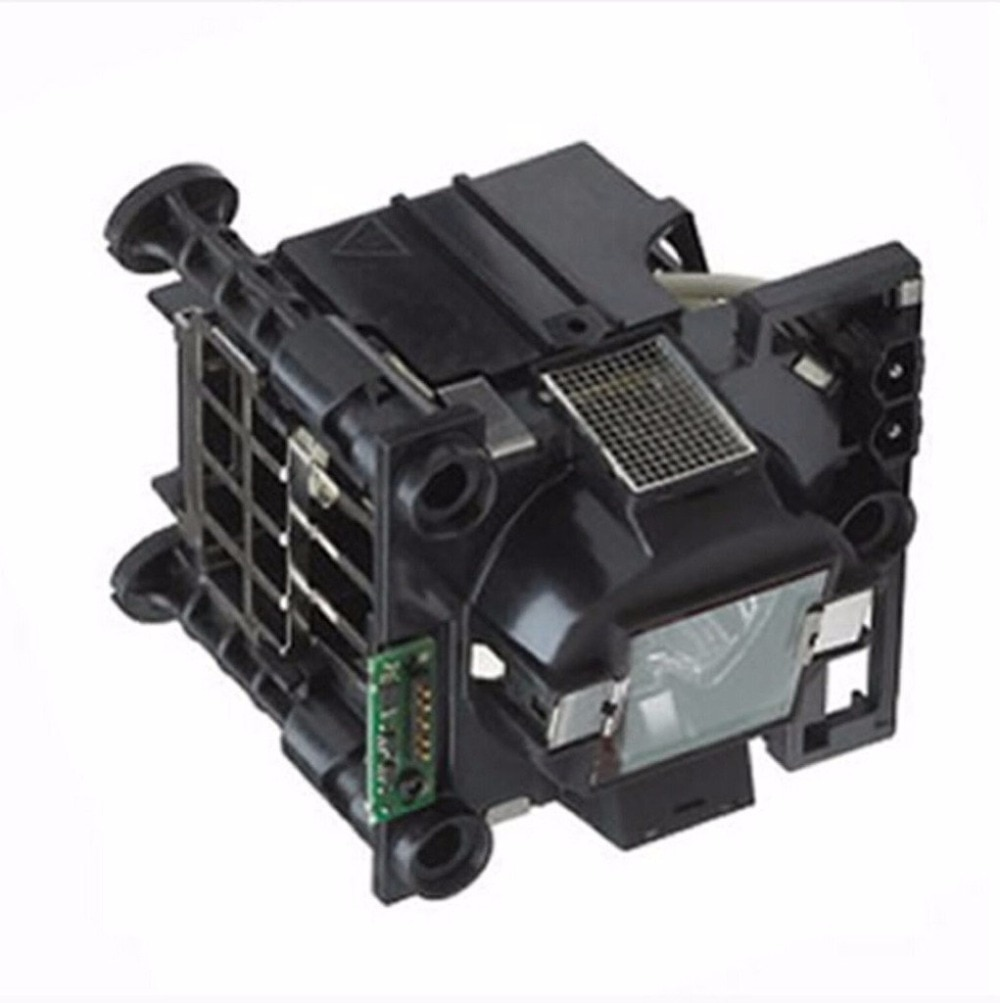 400-0300-00 Replacement Projector Lamp for PROJECTION DESIGN cineo 3 / F3 / ACTION 3 1080 / F3 SX+ (250w) / F3 SXGA + (250w)