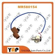 Interruptor T/F de cambio de marchas 4WD lámpara para MITSUBISHI SHOGUN 3.2L 3.5L V6 MR580154 1999-2006