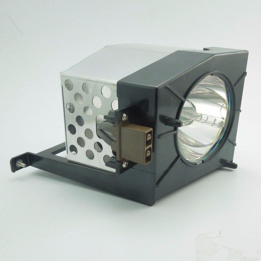 متوافقة مصباح ضوئي لمبة D95-LMP لتوشيبا 46HM15/46HM95/46HMX85/52HM195/52HM95/52HMX85/52HMX95/56HM195