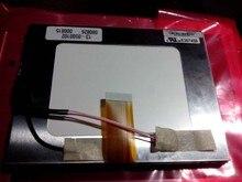 Original PVI 5 inch PA050XS1(LF) PA050XSG(LF) LCD screen