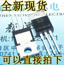 100pcs BT151 BT151-600R BT151-600