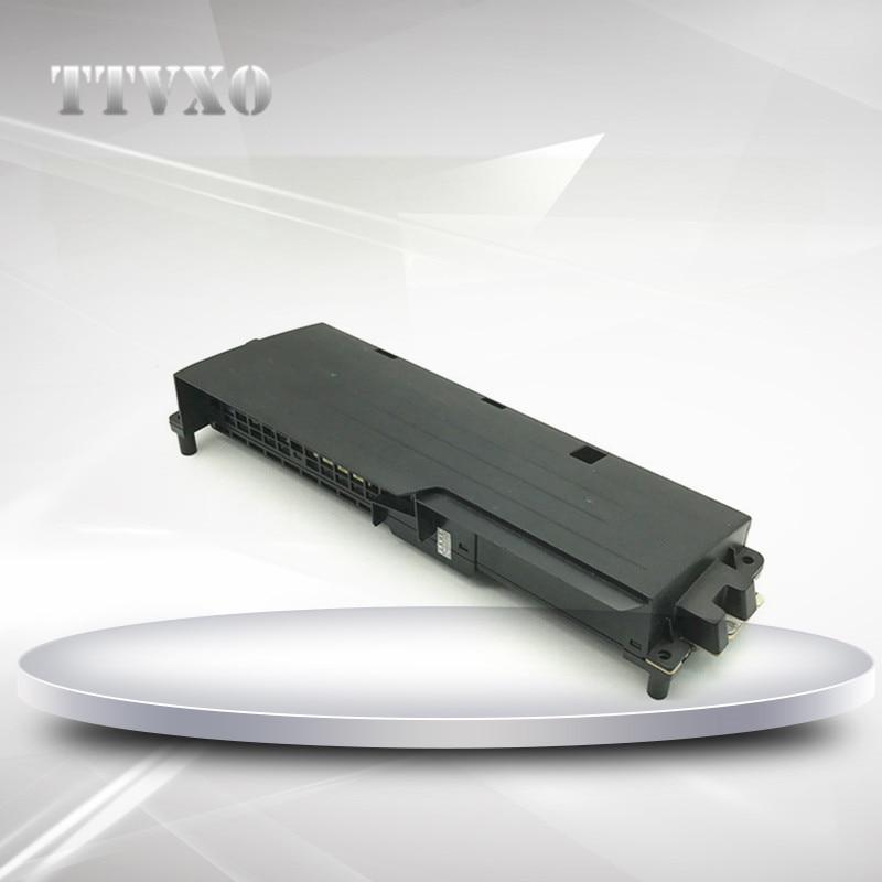 Fuente de alimentación Original de repuesto para consola PS3 Slim, APS-306 APS-270 APS-250 EADP-185AB EADP-200DB