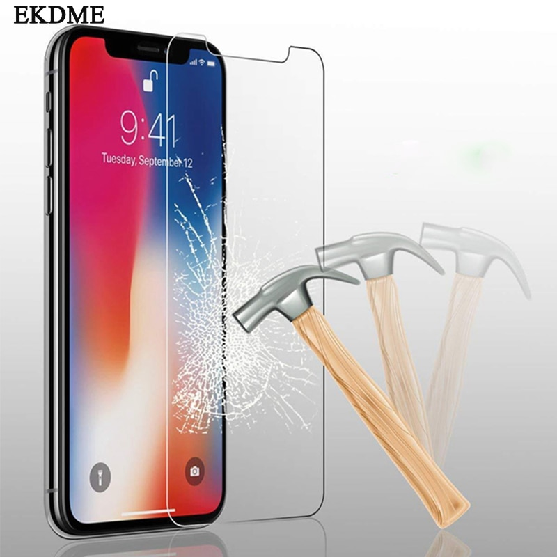 tempered-glass-for-iphone-11-12-pro-xr-xs-max-screen-protector-for-iphone-x-8-7-6-6s-plus-5-5s-se-12-mini-front-protective-films