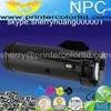 Cartouche de toner pour Epson WorkForce AL-M400DN AL-M400DTN AL-M400 S050697 S050698 S050699 nouvelle collection