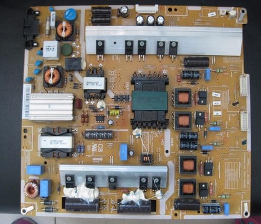 UA55ES7000J UA55ES8000J امدادات الطاقة PD55B2Q_CDY BN44-00523B الأصلي أجزاء