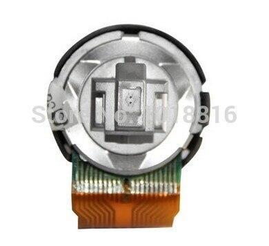 رأس الطابعة BP690K +, شحن مجاني جديد جودة عالية لرأس الطابعة BP690KPRO BP650K BP2660k للبيع