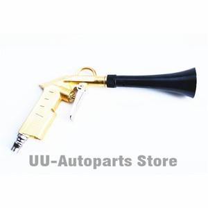 Image 5 - Пистолет Tornado высокого давления, инструмент для мойки автомобиля с воздушным импульсом