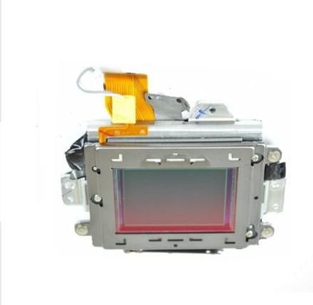 90% nowy dla DF CCD CMOS przetwornik obrazu bez optycznego filtr do aparatu Nikon DF