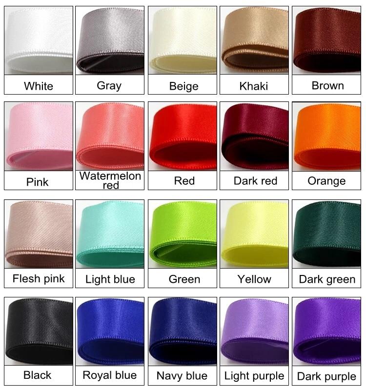 1Pair Satin Silk Ribbon Shoelaces White Sneaker shoes lace Canvas shoe laces 2cm Width 80cm/100cm/12