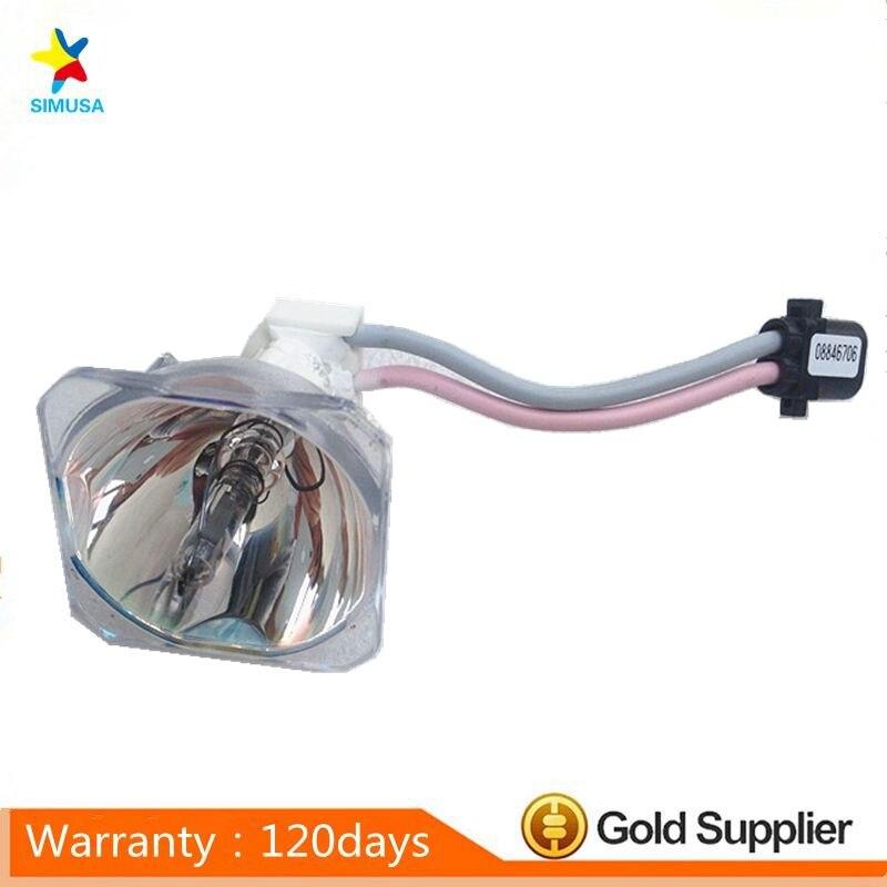 Original bulbo/foco para proyector bombilla EBT43485101 SHP114 para LG DS-325