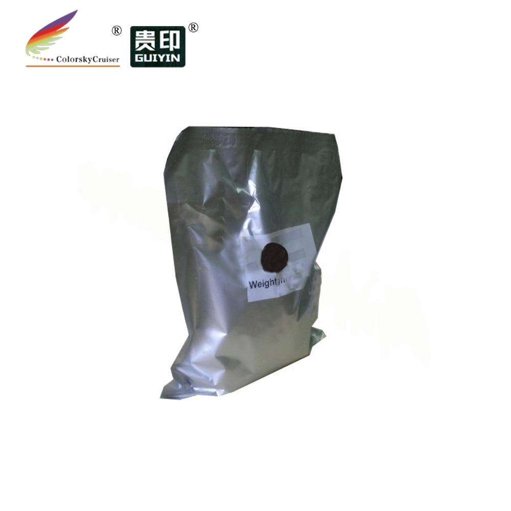 (TPSMHD-U) black laser printer toner powder for Samsung SCX 4824FN 4824 4828FN 4828 2855 MLT-D209L cartridge 1kg/bag free fedex