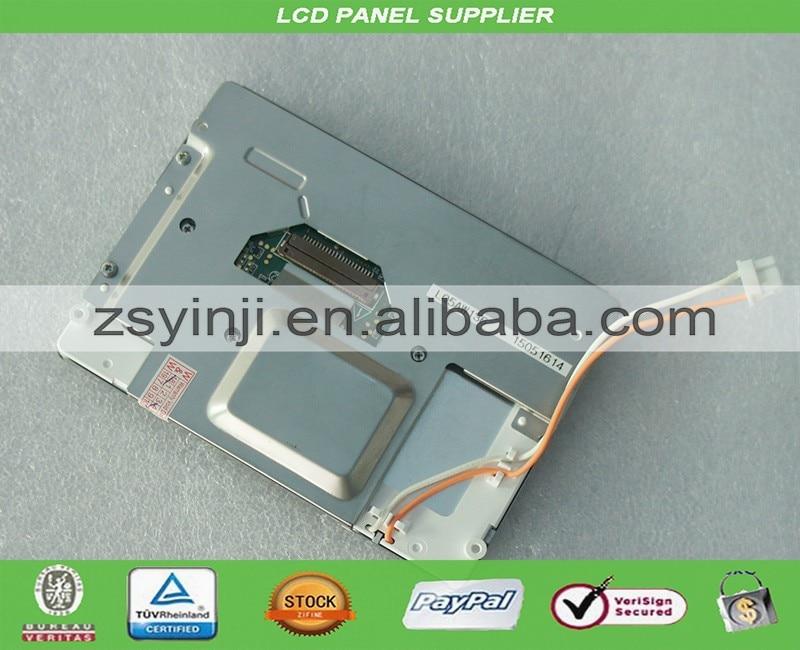 5.0 inch lcd panel LQ5AW136
