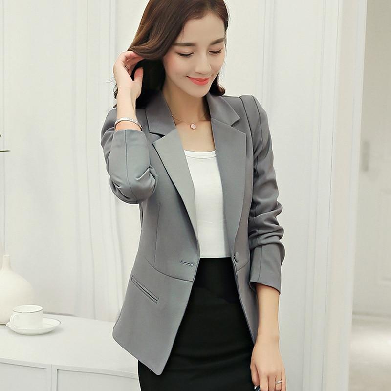 Ropa de mujer, trajes de negocios, vestido, Mangas de élite, ropa de mujer, trajes de mujer, abrigo ajustado, chaqueta, abrigo