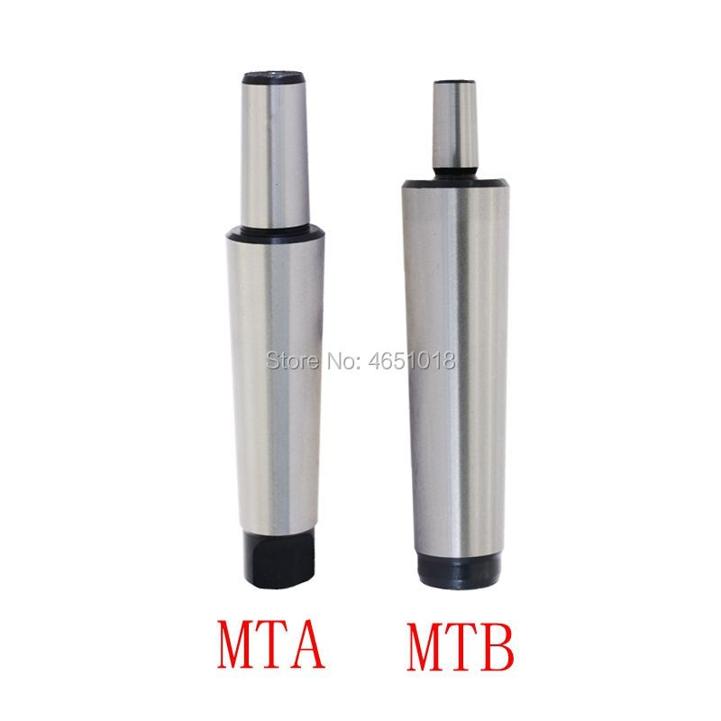 #3 MT3 a B10, B12, B16, B18, B22, morse arbor, adaptador, mango cónico M12