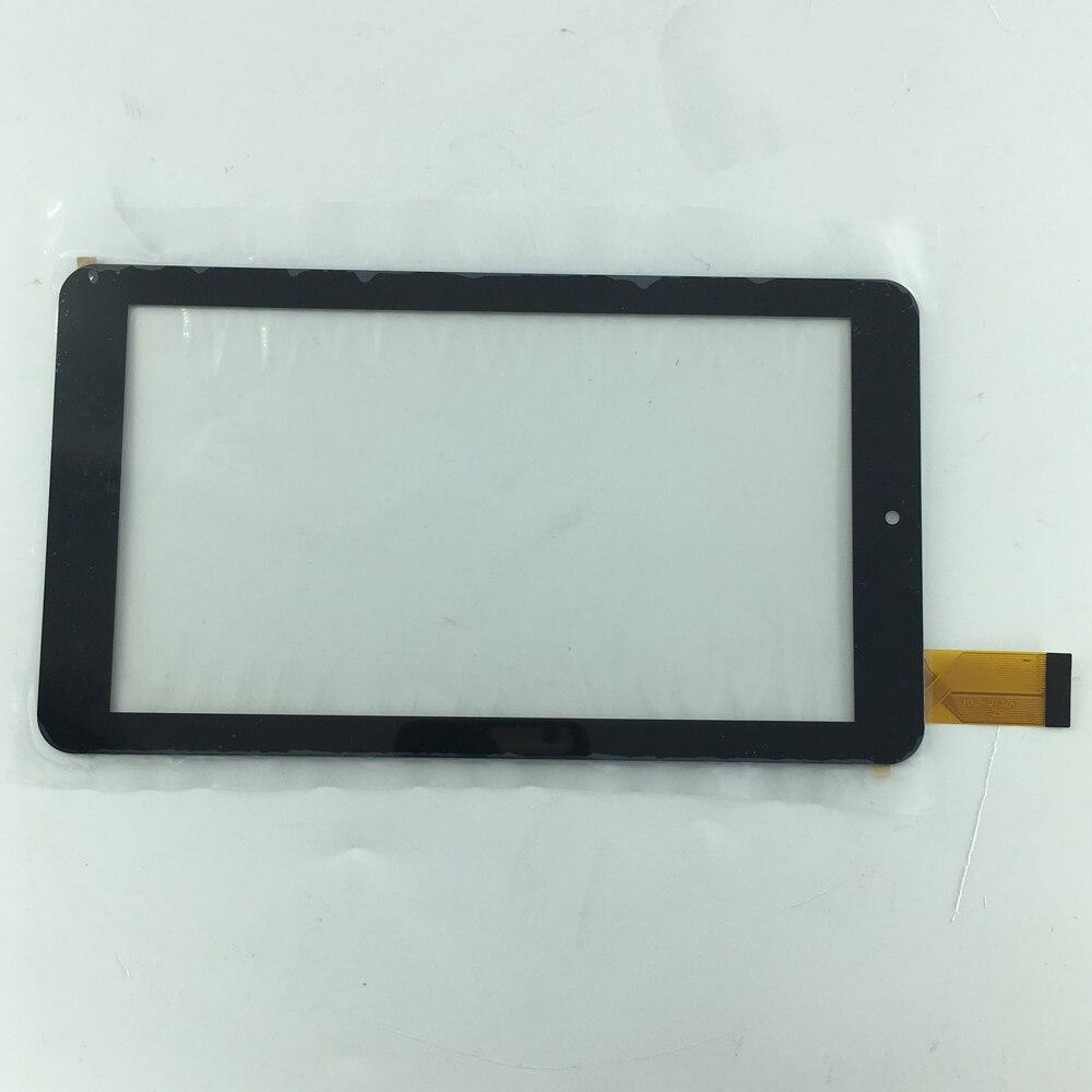 Digitalizador de pantalla táctil para Alba 7 pulgadas 8GB Wi-Fi Android Tablet...