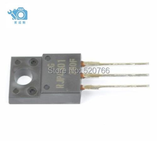2 pçs fornikon flash sb800 SB-800 sb900 SB-900 sb910 SB-910 placa de energia ic transis tor igbt rjp4301 app dcdc ic