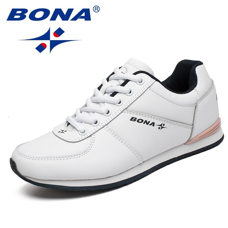 بوط بونا, حذاء/بوط رياضي ماركة BONA كلاسيكي مريح وسريع الشحن مجاني