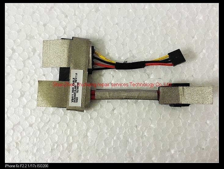 """Para lenovo IdeaCentre C240 C245 18,5 """"todo en uno CABLE VBA11 HDD DC020001XJ00"""