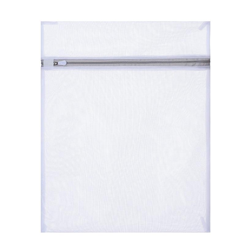 Լվացքի պայուսակների պոլիեսթեր լվացքի - Պահեստավորման եւ կազմակերպումը ի տան - Լուսանկար 4