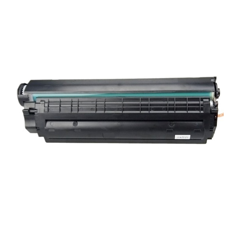 Vilaxh FX10 CRG104 متوافق خراطيش الحبر لكانون MF4018 MF4010 MF4010B MF4012 MF4012B MF 4010 4018 4012 طابعة