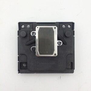 Совместимая печатающая головка для Epson CX3700/CX5600/T13/T27/TX115/TX117/TX135/PX110/ME300 F181010, печатающая головка для Epson cx3700