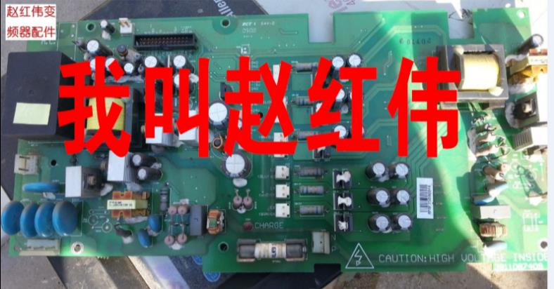 3811087409 Inverter PF400 series 37KW/45KW/55KW/75KW power board driver board motherboard trigger
