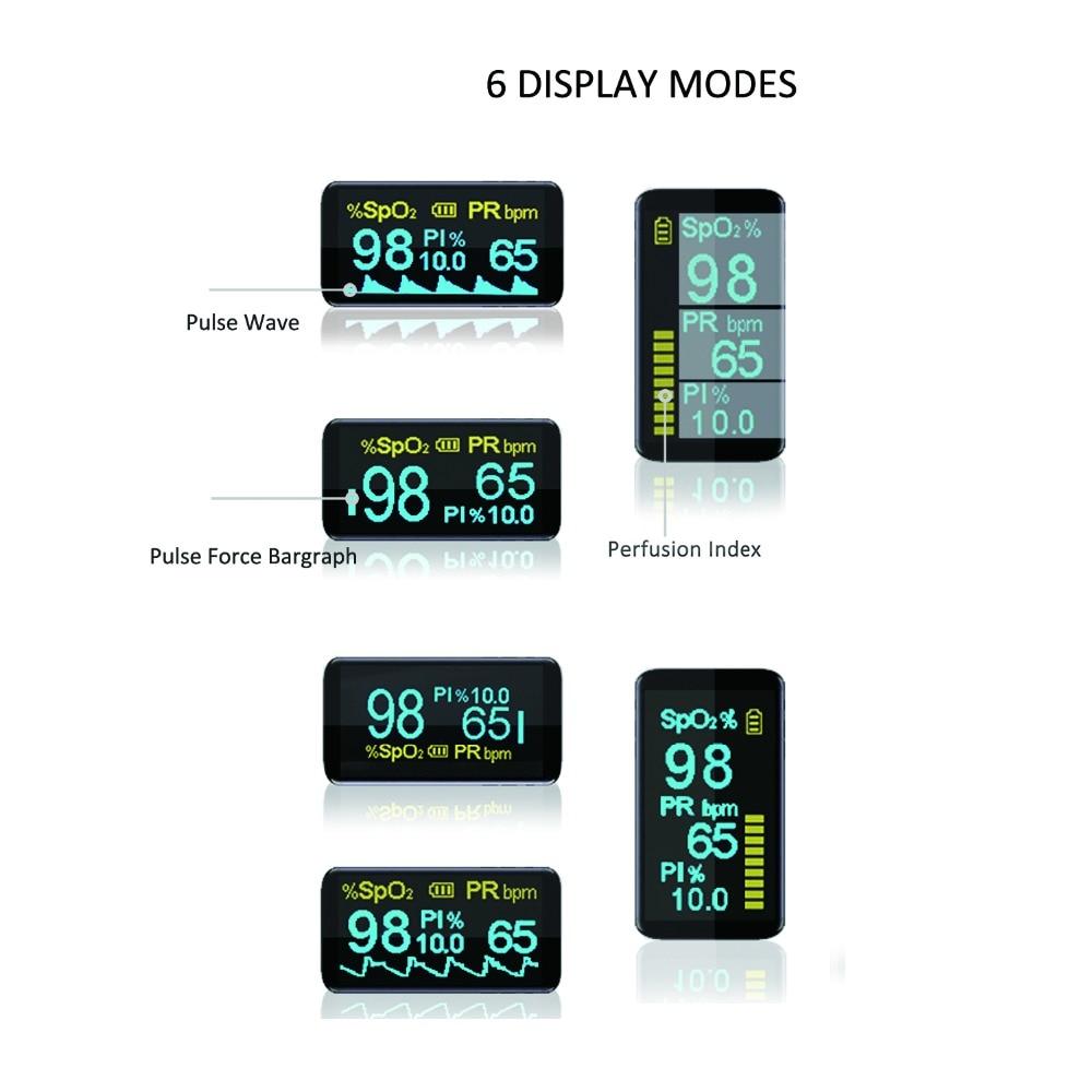 CE&ISO YSI 400 Series 10K Skin Temperature sensor Reusable Medical Temperature Probe for Adult