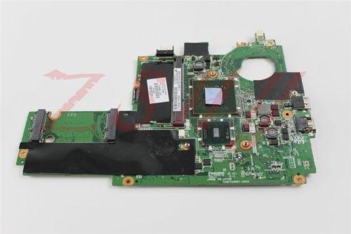 Para hp MINI 311 laptop motherboard ddr3 579999-001 Frete Grátis 100% teste ok